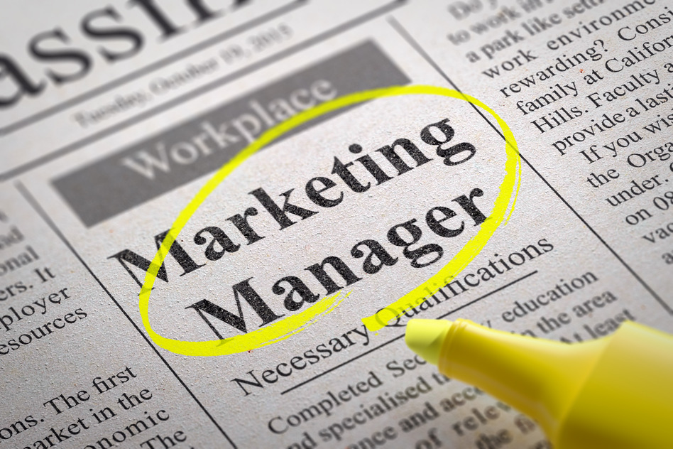 Why Small Businesses Should Hire For Marketing..