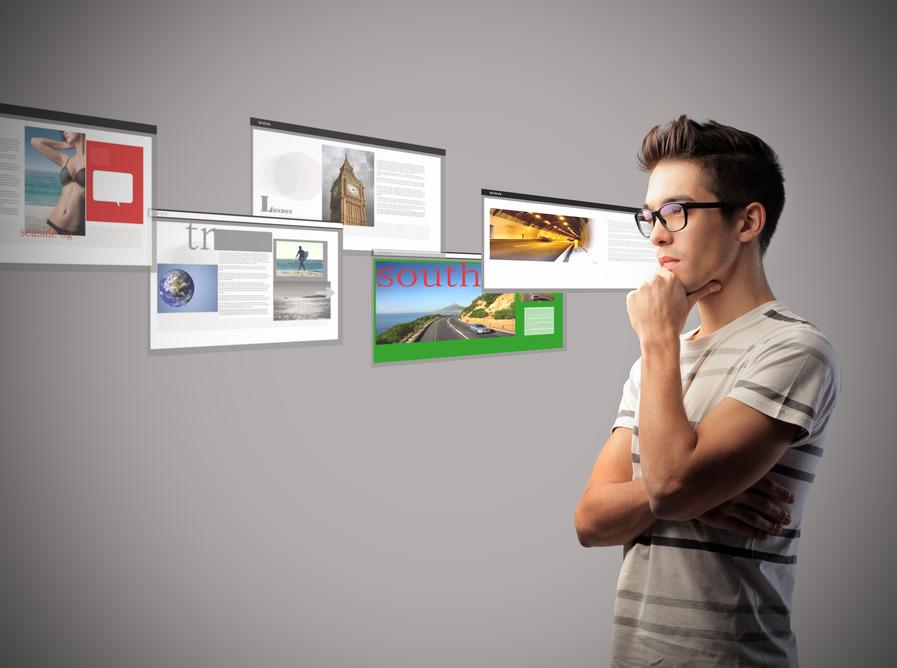 How A Killer Website Can Transform Your Business Success